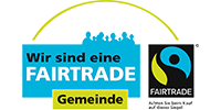 Fairtrade-Towns